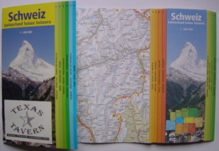 swiss_quick_map_48a05037446a3