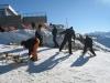 snow-bike-2008-007