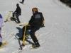 snow-bike-2008-010