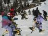 snow-bike-2008-011