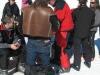 snow-bike-2008-018