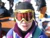 snow-bike-2008-020