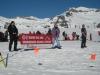 snow-bike-2008-027