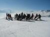 snow-bike-2008-028