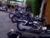 sortie2010_44