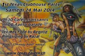Flyer TT Clubhouse_1